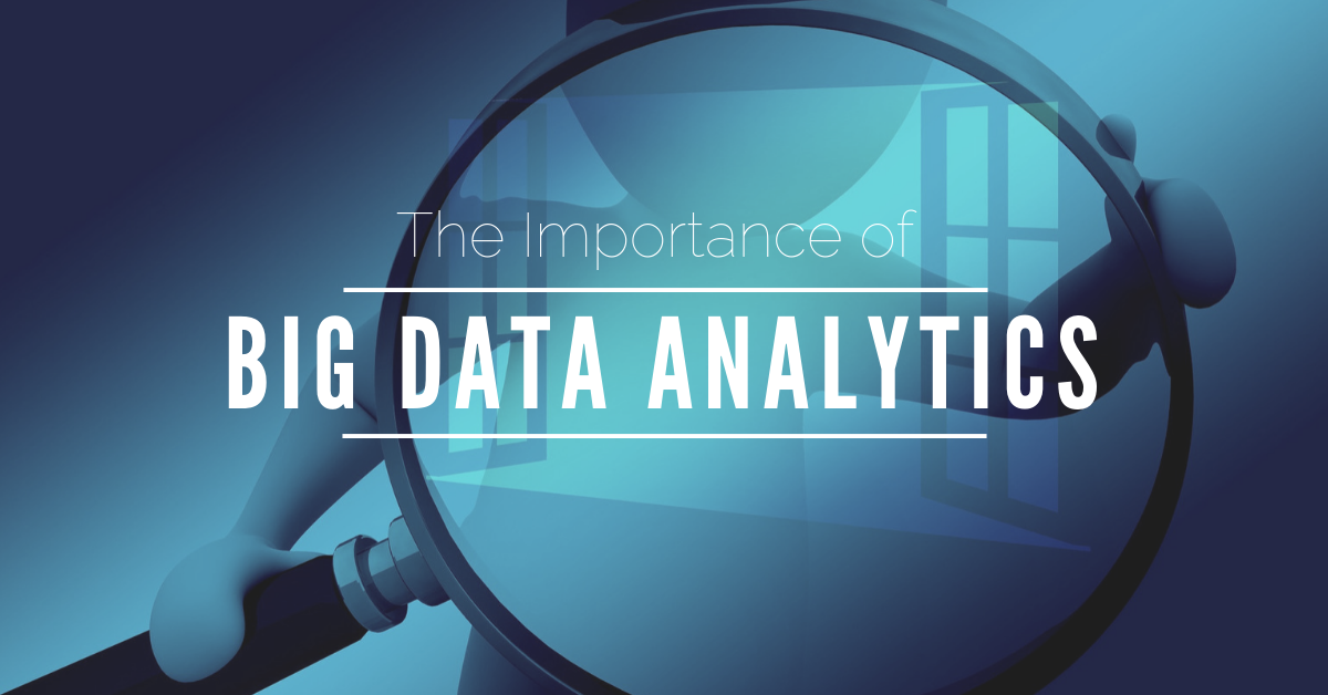 The-Importance-of-Big-Data-Analytics
