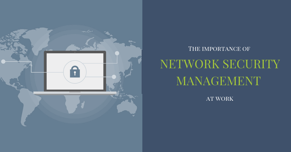 Network-Security-Management-at-Work