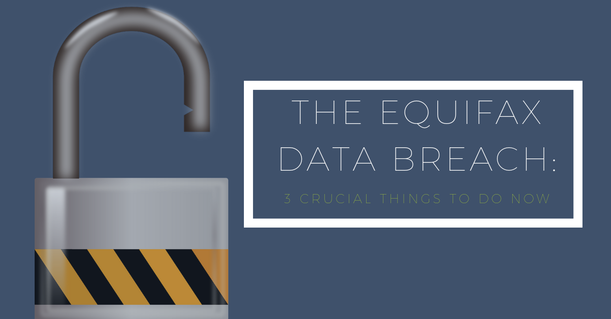 The-Equifax-Data-Breach