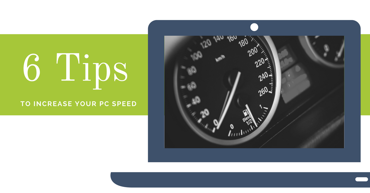 6-Tips-to-Increase-Your-PC-SpeedBanner