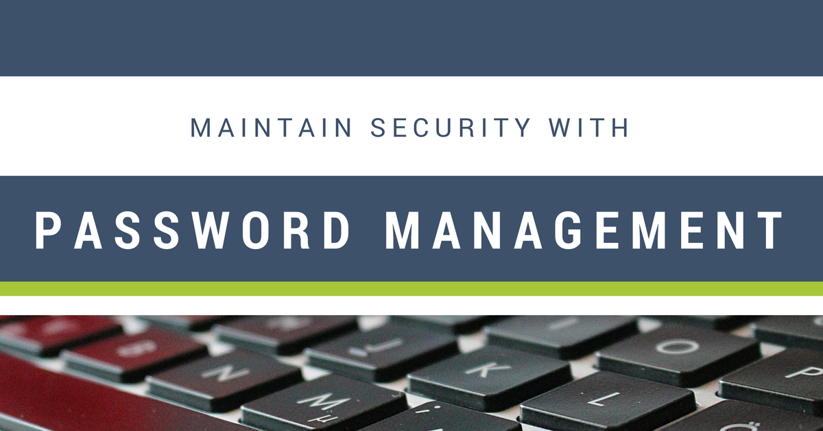 Maintain-your-security