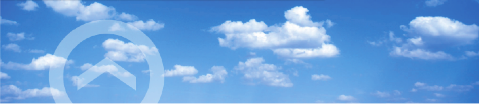 cloud-hosting-2