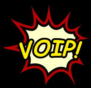 voip-bubble-300x291