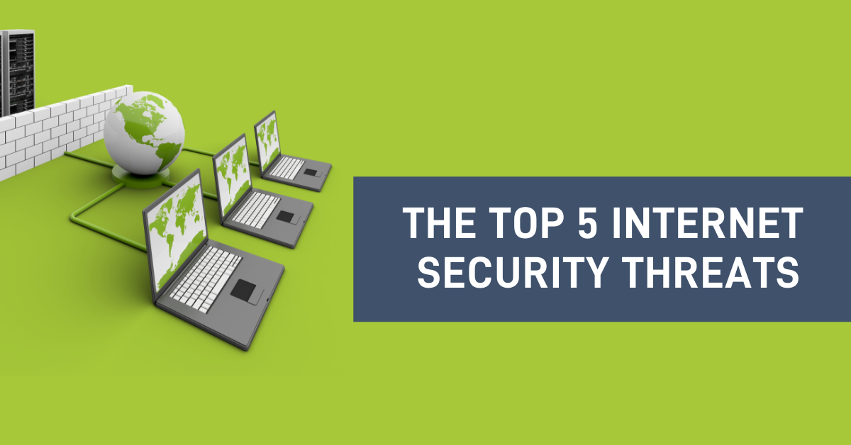 the-top-5-internet-security-threats-blog-banner