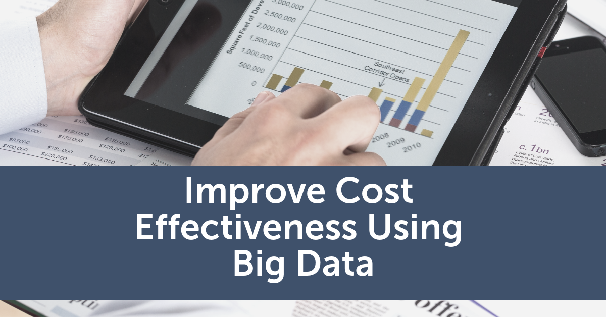 Improving-Cost-Effectiveness-Using-1
