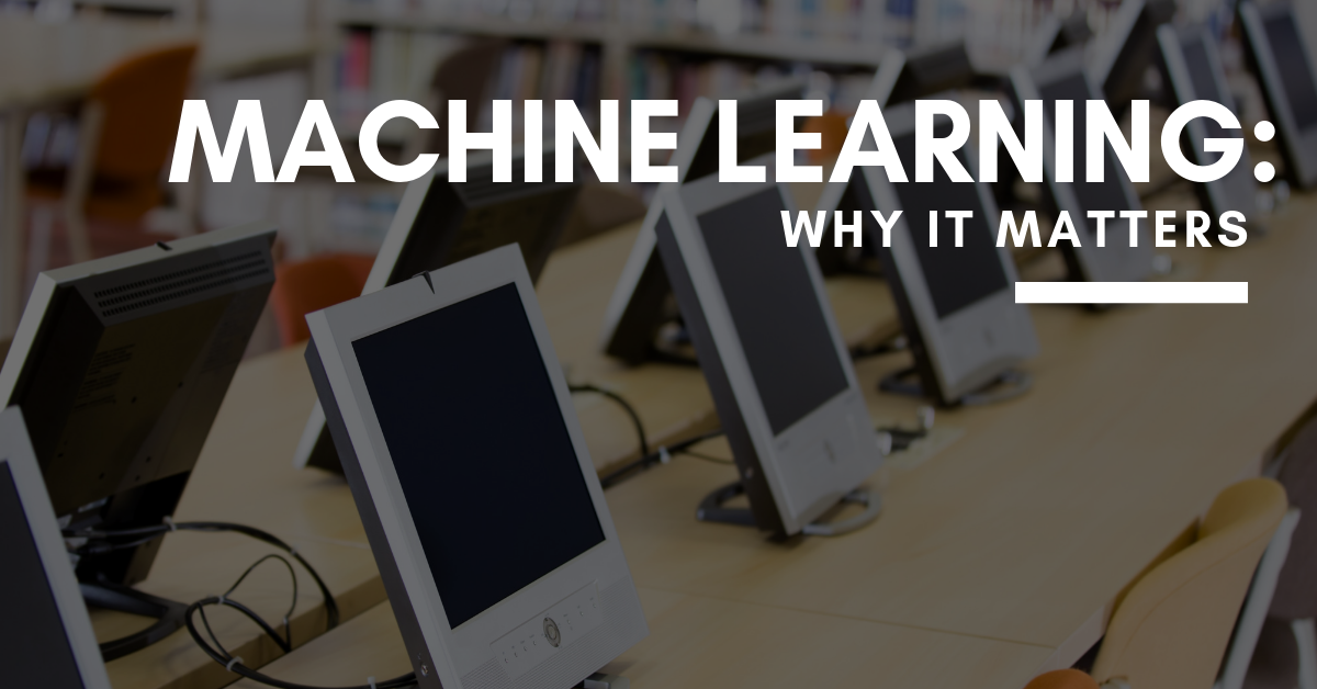 machine-learning-blog-banner