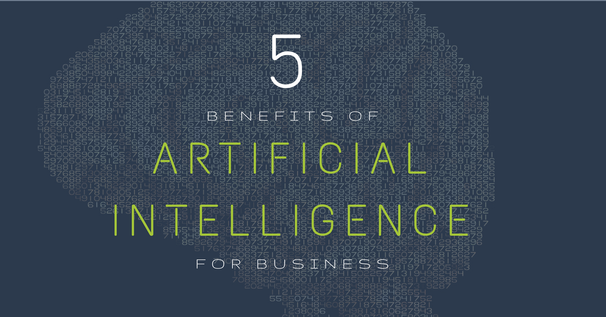 Benefits-of-Artificial-Intelligence