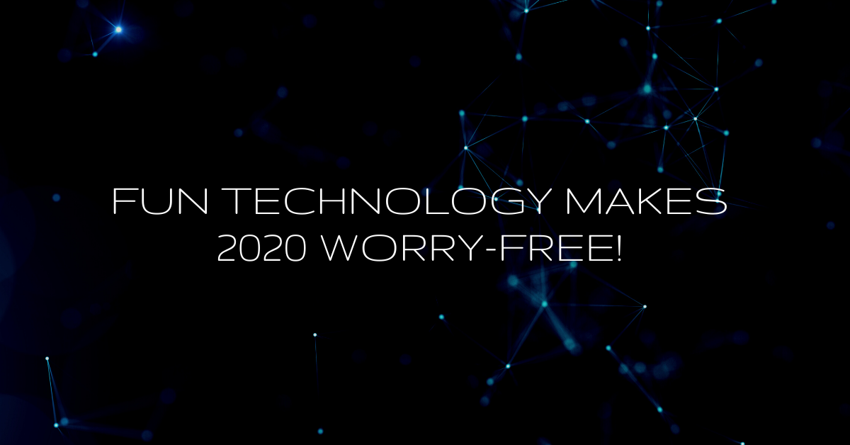 3-Must-Have-Technology-Upgrades-for-2020-blog-banner-1